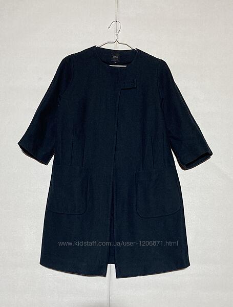 Пальто блейзер COS