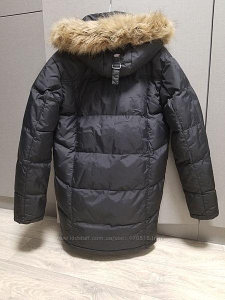 Куртка зимняя Braggart на рост 164