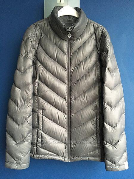Пуховая куртка Calvin Klein