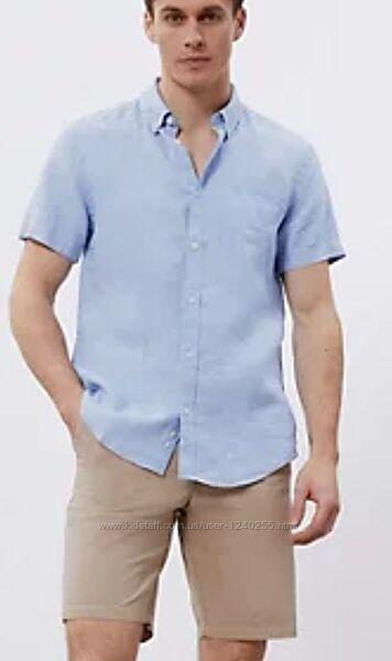 Рубашка летняя Marks&Spenser, Xl