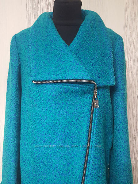 новое пальто 44-54 отправка в день заказа