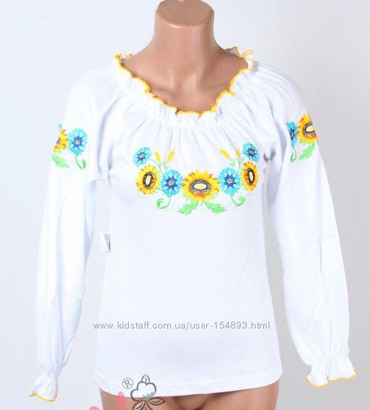 вишиванка жіноча 40-56 розмір женские вышиванки вышиванка 40, 42, 44, 46, 48,