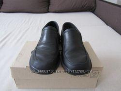 Туфли ECCO 40 р. для мальчика