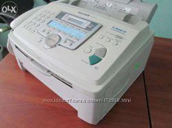 Лазерный факс, ксерокс Panasonic KX-FL513RU