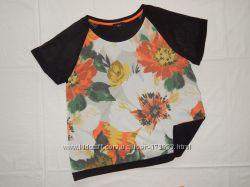 Фирменные женские блузки