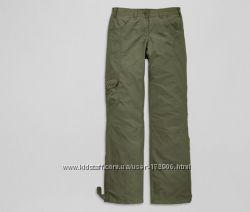 Новые брюки ТСМ