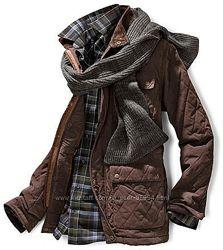 Дорогой бренд Немецкая куртка наш 50
