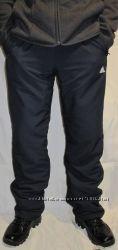 Спортивные брюки зимние Adidas
