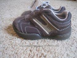 новые кроссовки CHEROKEE из США