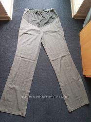 Штаны для беременных, размер с--м