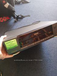 видеомагнитофон philips 453