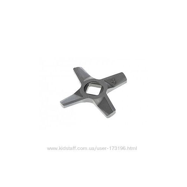 двухсторонний нож  Zelmer &84708