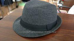 Шляпы H&M
