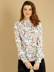 Блузка, рубашка Kiabi р. ML
