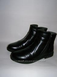 Ботинки деми 26 см