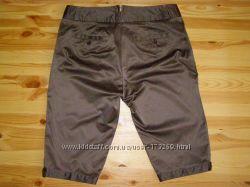 ZARA size 42 -150 гр