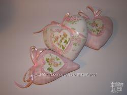 Оригинальные подарки на День Святого Валентина и не только