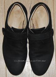 Туфли Tutubi, 39 размер