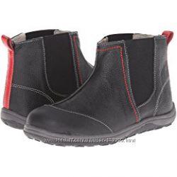 Демисезонные ботинки See Kai Run 34 размер 2, 5 US