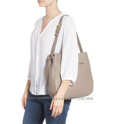 Новая базовая сумка от Nordstorm нейтрального цвета из Америки