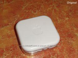 Оригинальные Наушники EarPods на iPhone 5, 5c5s6, 6iPadАйпад MiniPod Air