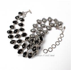Ожерелье Amrita singh