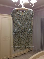 Продам платье от OGGI