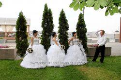продаю свадебное платье торг, могу на что то поменять