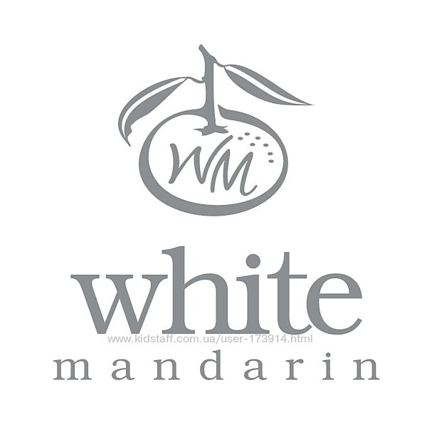 White Mandarin GreenMax Choice