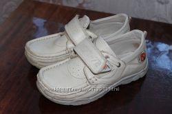 туфли минимен р. 31