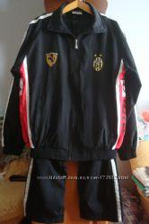 Спортивный костюм LOTTO Италия 48-50