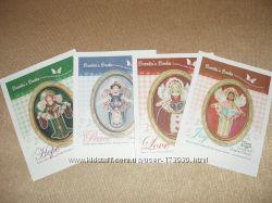 Ангелы от Brookes Books