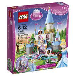 СП конструкторов LEGO Суппер игрушки только оригинал