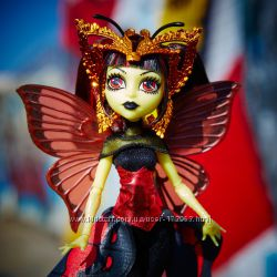 Самые любимые Monster High, Ever After High куклы, игровые наборы новинки