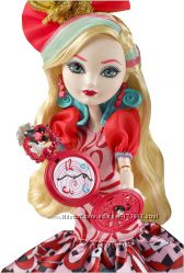 Ever after High ����� �������� ����������� �� ������� ������