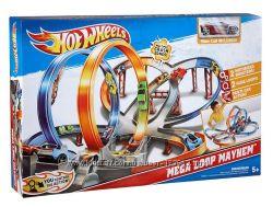 Мальчишки в восторге Hot Wheels, Cars, Поезда и поровозики Все тут