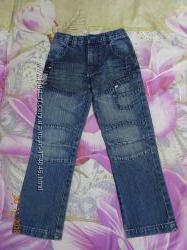 Круті джинси George