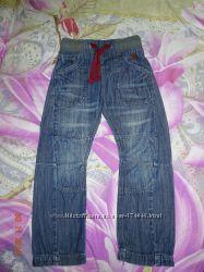 Дуже стильні джинси для хлопчика