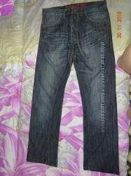 Класні, стильні джинси