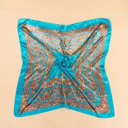 Продаю шикарный платок