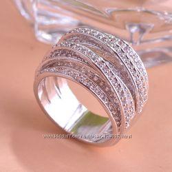 Продаю очень красивое кольцо