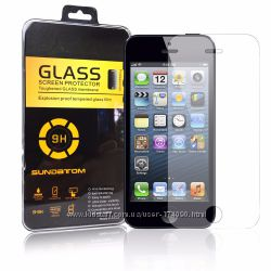 Защитное стекло закаленное стекло для iPhone 6iPhone 6 plus.