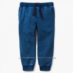 Спортивные штаны под джинс на 5-6 и 10-12 лет S L Gymboree Америка оригинал