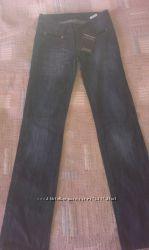Подростковые женские джинсики