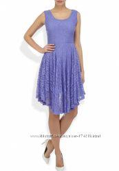 Красивое платье SAVAGE, 44-46 р.