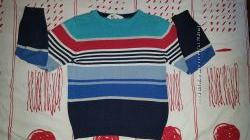 Продам наши свитерки HM