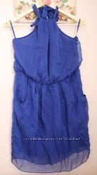 Выпускное платье прокат или продажа размер 14