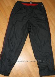 оригинал штаны найк. размер  М