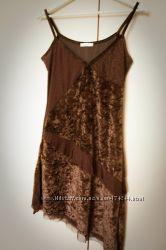 нарядное платье PROMOD Торг