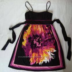 Платье  JODI KRISTOPHER  44